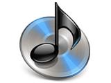 MUSIC-LOG